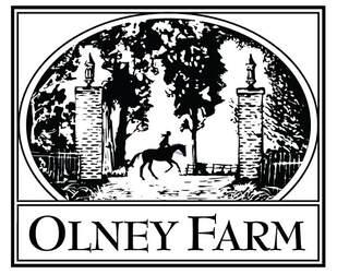 Olney Farm