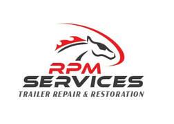 RPM Services
