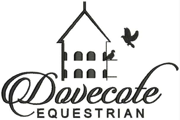 Dovecote Equestrian at Dodon